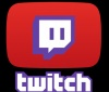 Google Buys Twitch for $1 Billion