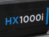 Corsair HXi HX1000i PSU Review