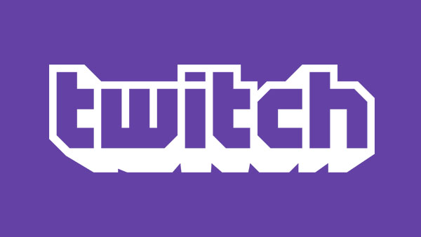 Amazon Buys Twitch