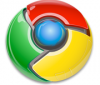 Google Chrome finally becomes 64-bit