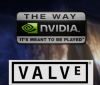 Nvidia Supports Steam In-Home Streaming on Latest GeForce GPUs