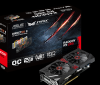 ASUS Announces Strix R9 285 Gaming Graphics Card
