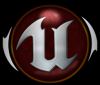 Unreal Engine 4 free for schools