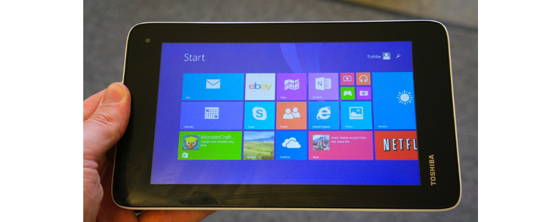 Microsoft take on Cheap Tablets, $120 Windows Tablet?