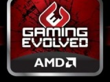 Major Leak from AMD and Gigabyte
