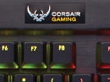 Corsair Gaming K70 RGB Cherry Switch Keyboard Review