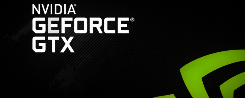 Massive Nvidia Price drops!