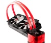 Raijintek Announces Triton AIO CPU Cooler