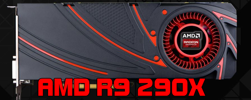 AMD cuts prices of Radeon R9 290, 290X cards in US