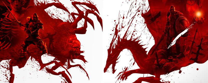 Get EA's Dragon Age: Origins For Free?