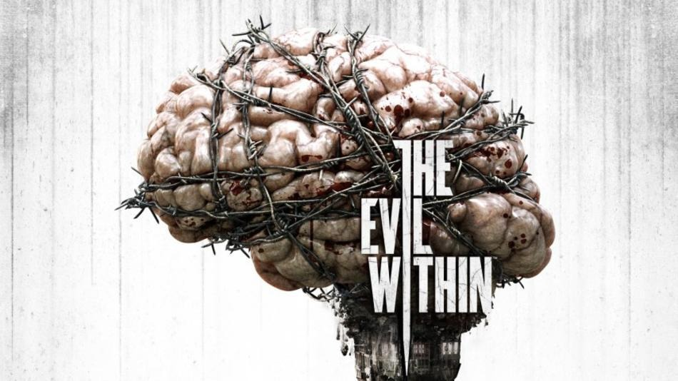 The Evil Within locked at 30fps