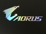 Gigabyte Aorus Thunder M7 Gaming Mouse Review
