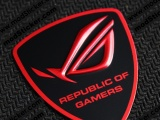 ASUS ROG Announces the G751 Gaming Laptop