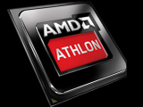 AMD Athlon 860K Black Edition CPU Review