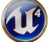 Unreal Engine 4.5 Released