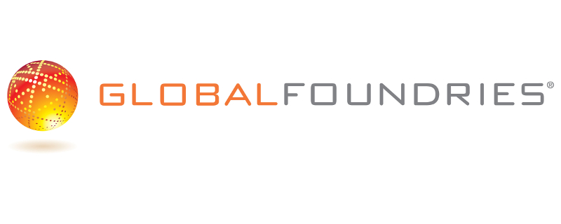 GLOBALFOUNDRIES To Acquire IBM's Microelectronics Business