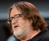 Developer threatens to kill Gabe Newell