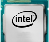 Intel delays desktop Broadwell-E until 2016