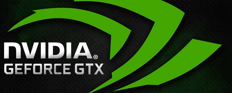 Nvidia release their 3.44.48 WQHL Driver
