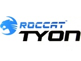 Roccat Tyon Mouse and Siru Surface Review