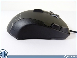 Roccat Tyon Mouse and Saru Surface Review