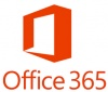 Office 365 now gives Unlimited Cloud Storage