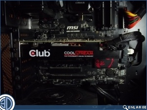 Club3D R9 285 COOLSTREAM Review