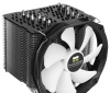 Thermalright Announces HR-02 Macho Rev. B CPU Cooler