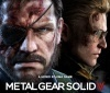 Metal Gear Solid V: Ground Zeroes: PC Screenshots.