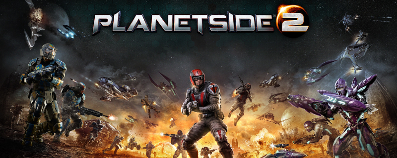 Planetside 2 Dev says that the PS4's CPU Is A Bottleneck