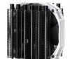 Phanteks announce two new CPU Coolers.