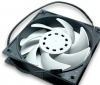 EK Announces Fans Specially Designed for Radiators