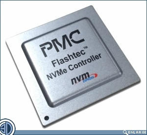 Memblaze and PMC Partner to Provide High-Performance PCIe SSDs