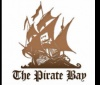 Pirate Bay goes offline