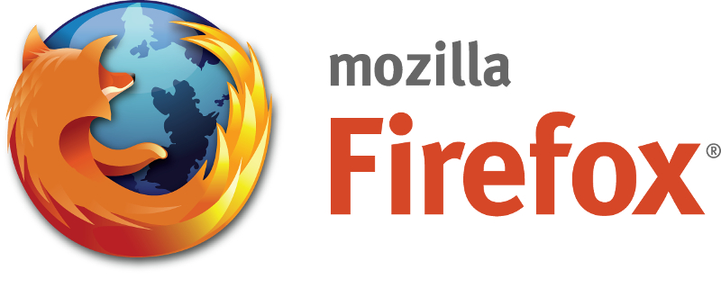 Mozilla ends relationship with Google