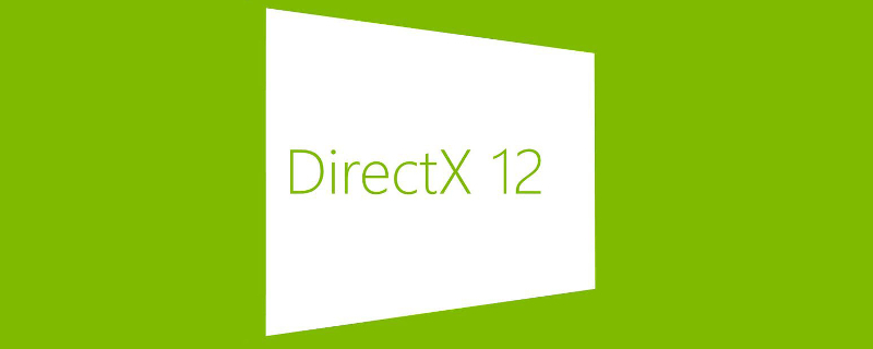 DirectX 11 vs DirectX 12 Performance Slides Revealed