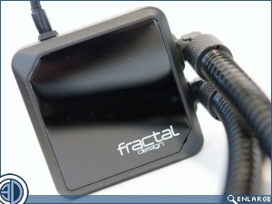 Fractal Design Kelvin S36 Review