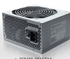 FSP Announces 80 PLUS Titanium Power Supplies