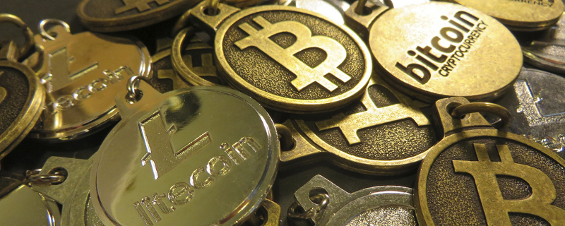 Bitcoin was World's Worst Performing Currency in 2014