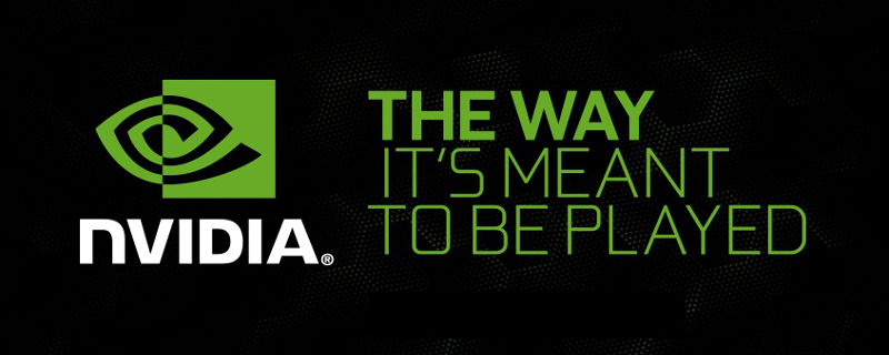 Nvidia Announce Nvidia Drive Automotive Computers