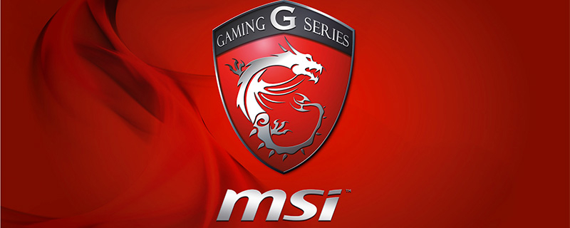 MSI GeForce GTX 960 also comes in black and white