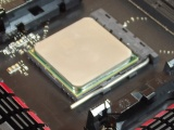 AMD FX 8320e 8 core CPU Review