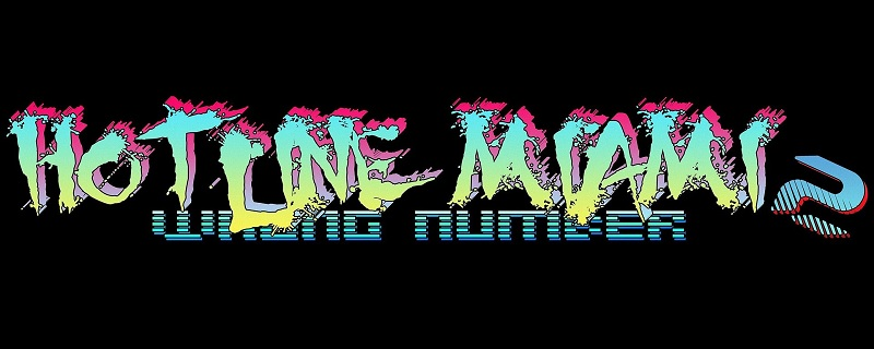 Hotline Miami 2 Dev Says Australians Should Torrent Their Game