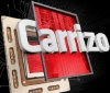AMD Carrizo APU Shows Twice The Performance