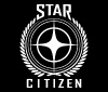 Star Citizen's Public Test Universe is now live