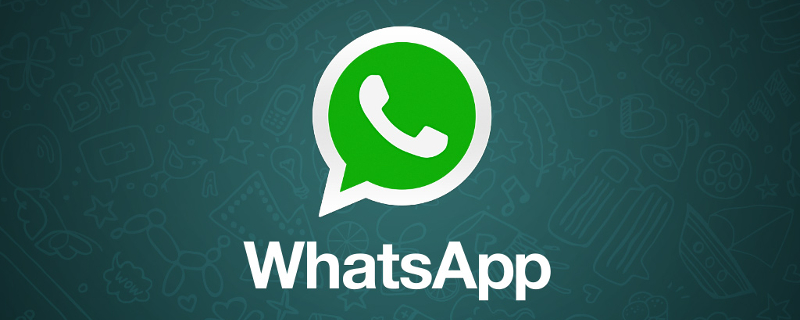 Whatsapp on Chrome
