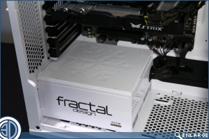 Win a Fractal R5 GTX960 Watercooled Gaming System