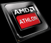 AMD is already designing products for 14nm