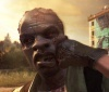 Dying Light's 'Be the Zombie'-mode goes Free to Play