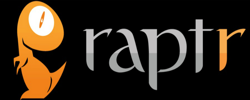 Raptr Service Hacked